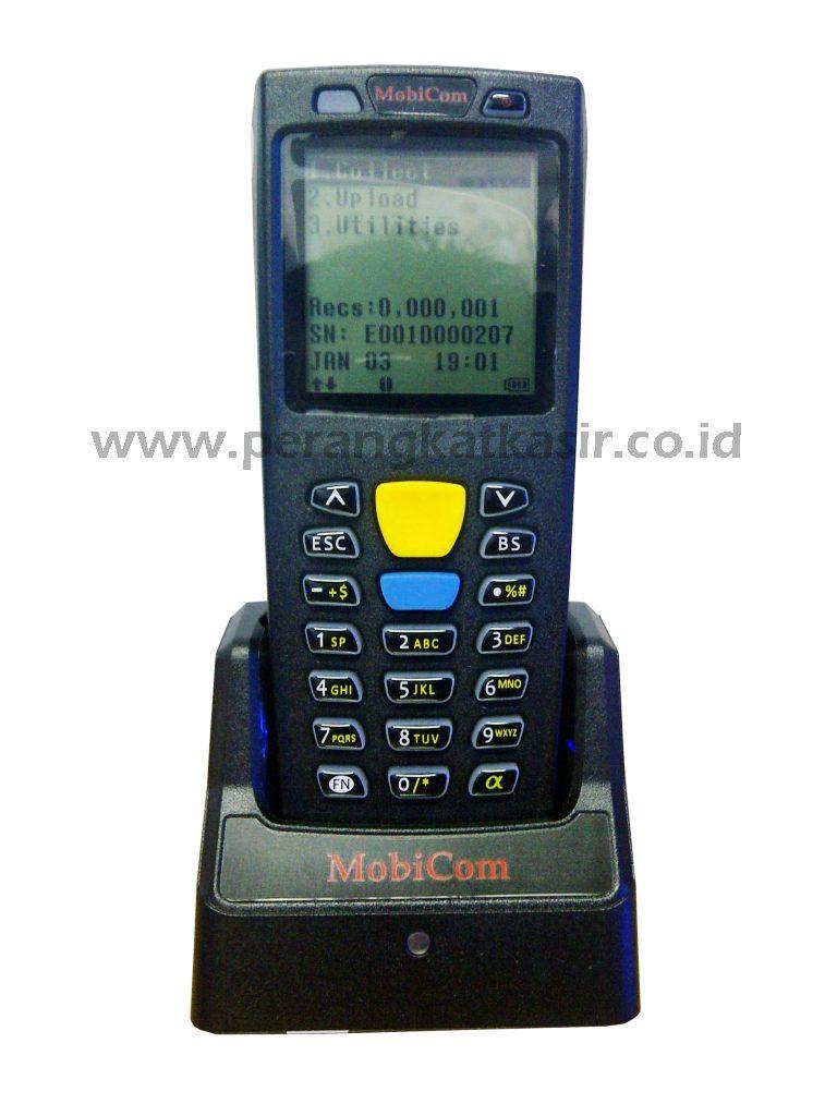 Scanner Barcode Mobicom MPT 9001